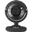 Veebikaamera Trust SpotLight Pro