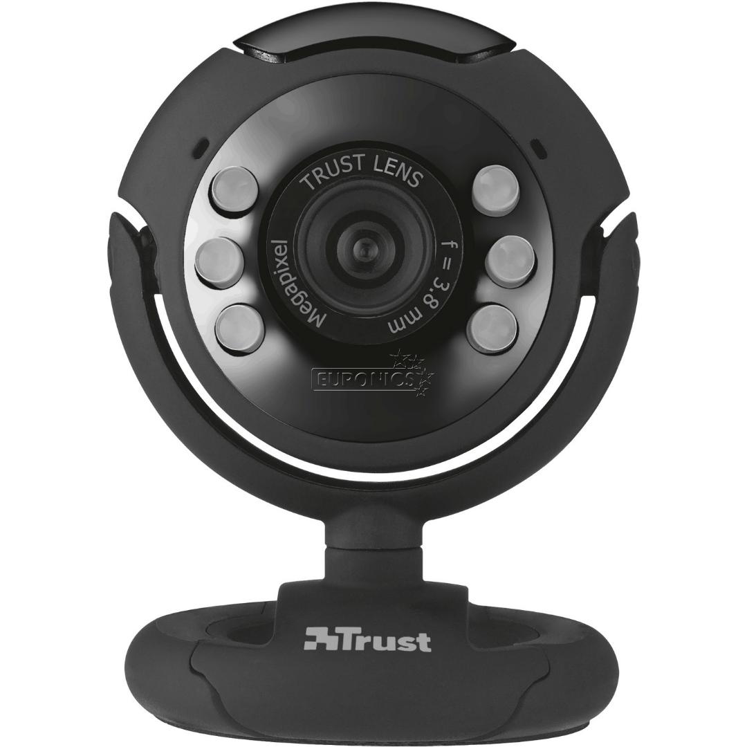 Webcamviewer – view your webcam on window 7 – bust a tech.