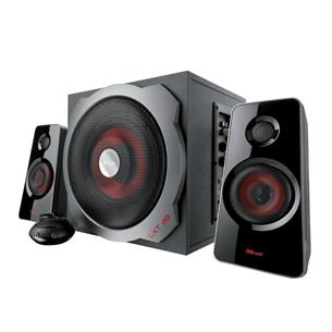 Speaker set Trust GXT38 Tytan