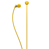 Kõrvaklapid K323 XS, AKG