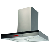 Cooker hood, Hansa / max power: 660 m³/h