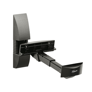 Loudspeaker wall mount Vogel's VLB200 VLB200