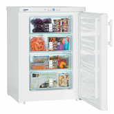 Freezer Liebherr / capacity: 103 L