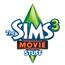 Arvutimäng The Sims 3: Movie Stuff