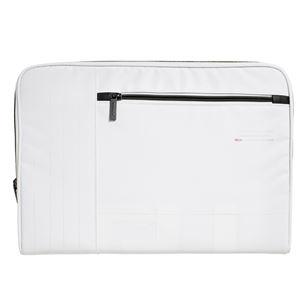 11-tollise MacBook Pro kate Justin, Golla