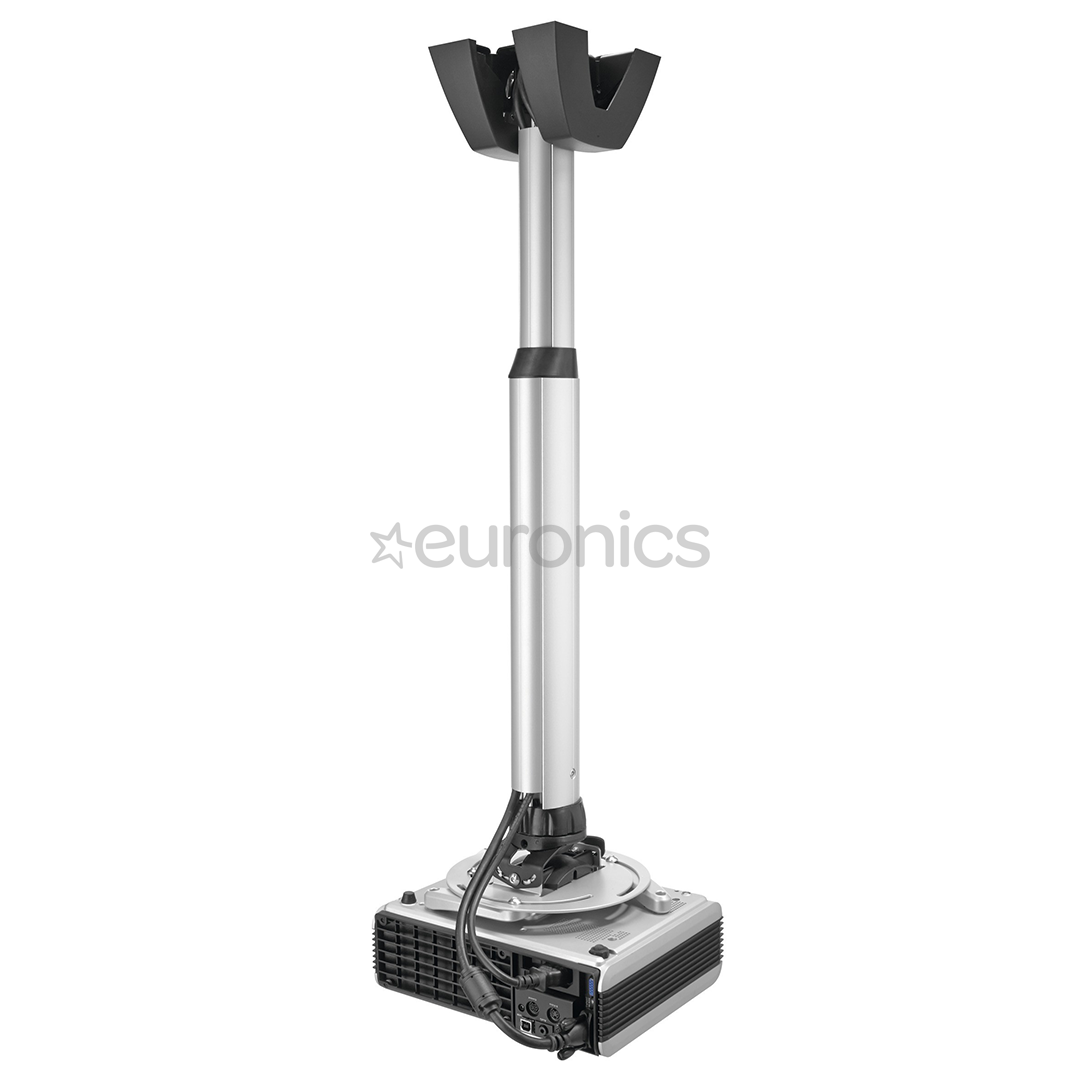 extension ceiling includes p a and adjustable apmeb universal projector mounts product twisted cheetah htm pole mount