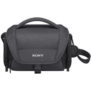 Fotokaamera kott LCS-U21, Sony