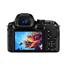 Smart-kaamera NX30, Samsung / unikaalne pildiotsija