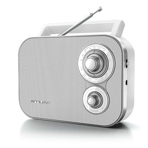 Portable radio Muse M-051RW M-051RW