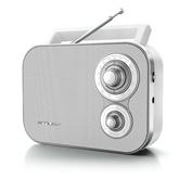 Портативное радио M-051RW, Muse