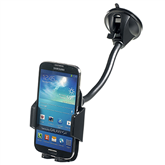 Universal car holder, Celly