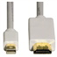 Mini-DisplayPort -- HDMI juhe Hama (1,5 m)