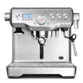 Espresso machine Dual Boiler, Sage (Stollar)