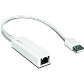 USB 2.0 võrguadapter, TRENDnet
