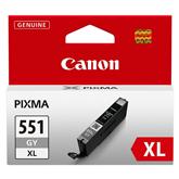 Картридж XL Canon