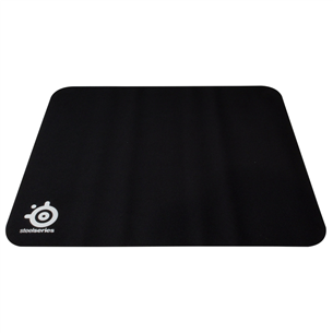 Mousepad Steelseries QcK