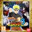Xbox360 mäng Naruto Shippuden: Ultimate Ninja Storm 3