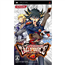 PlayStation Portable mäng Yu-Gi-Oh! 5D´s Tag force 4