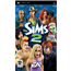 PlayStation Portable mäng The Sims 2