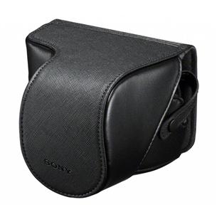 NEX fotokaamera kott LCS-EJC3, Sony