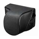 Carrying case for NEX cameras LCS-EJC3, Sony