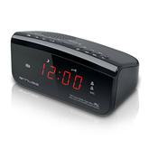 Часы-радио M-12CR, Muse