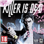 PlayStation 3 mäng Killer is Dead Limited Edition