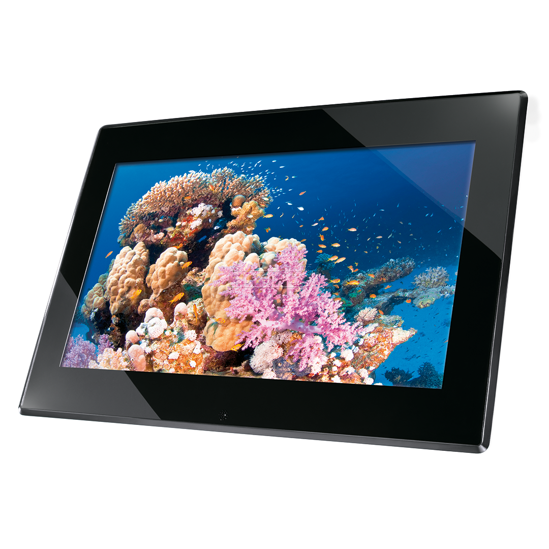 HAMA SLIMLINE DIGITAL PHOTO FRAME DRIVERS DOWNLOAD (2019)