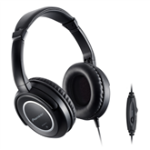 Headphones Pioneer SE-M631TV / 5 m cord