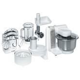 Food processor MUM4880, Bosch