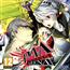 PlayStation 3 mäng Persona 4: Arena