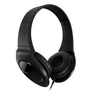 Kõrvaklapid SE-MJ721-K, Pioneer