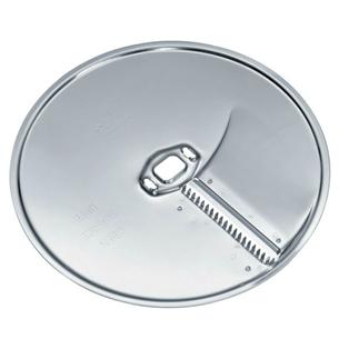 Режущий диск Wok для кухонного комбайна Bosch MUM4/5