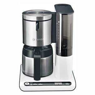 Kohvimasin Styline, Bosch