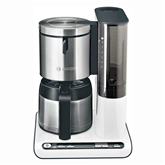 Coffee machine Bosch Styline