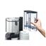 Kohvimasin Bosch Styline termoskannuga
