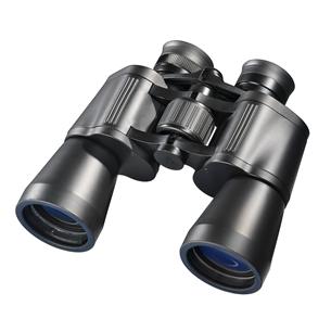 Binoculars Hama Optec (10x50) 00002804