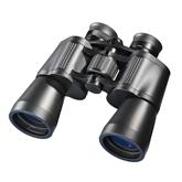 Binoculars Hama Optec (10x50)