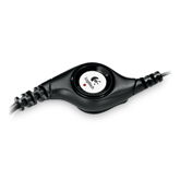 USB-peakomplekt Logitech H390