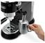 Espressomasin EC680BK Dedica mehhaaniline, Delonghi