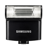 Flash SEF220A, Samsung