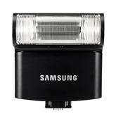 Вспышка SEF220A, Samsung