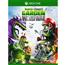 Xbox One mäng Plants vs. Zombies: Garden Warfare