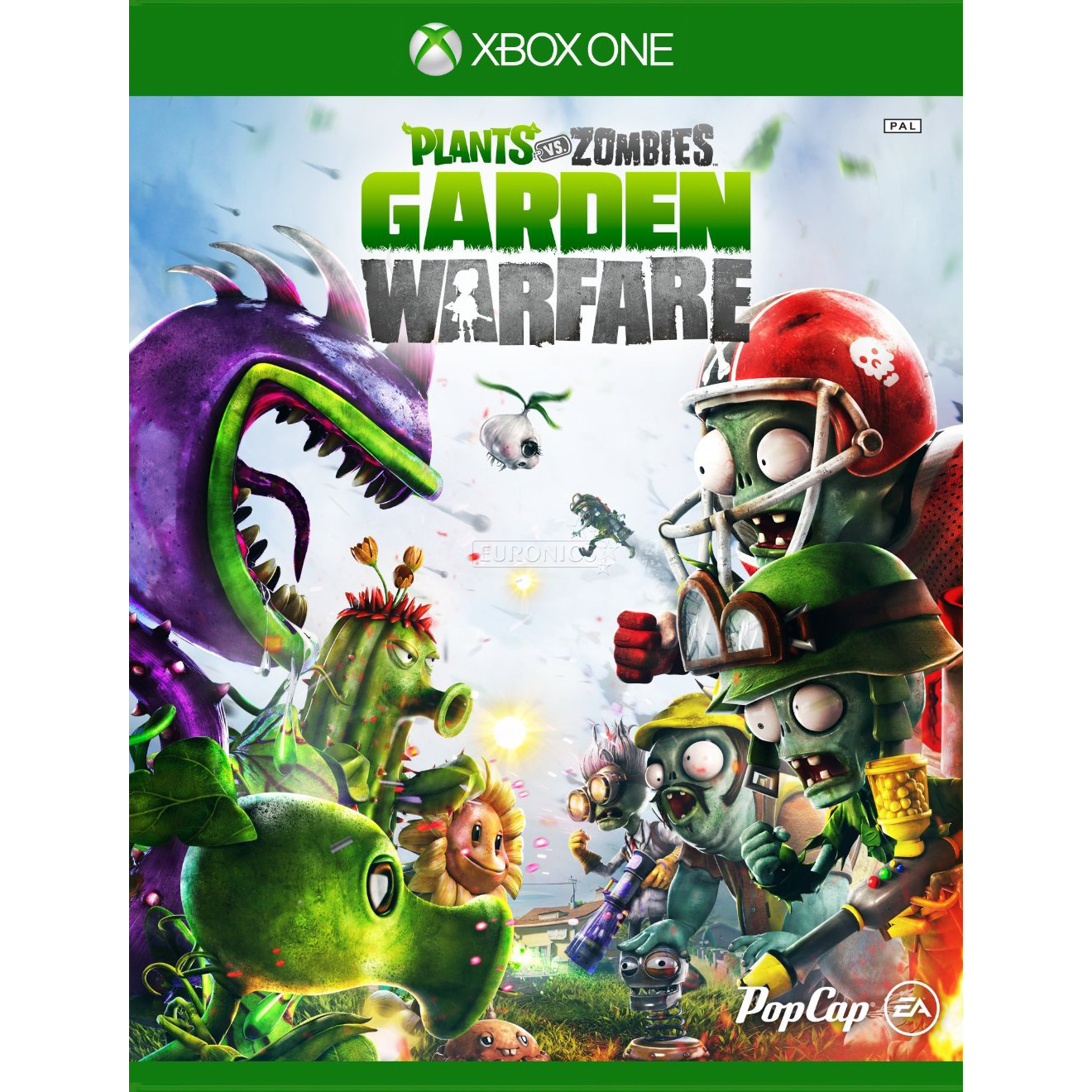 img plants rrview good fun warfare review vs game garden zombies is games blooming