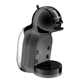 Capsule cofee machine Mini Me, Delonghi