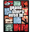 PlayStation 2 game Grand Theft Auto 3