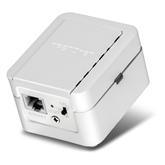 Wi-Fi võimendi N300, TRENDnet