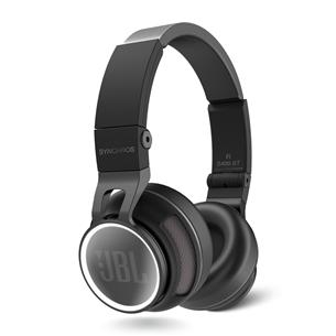 Mikrofoniga kõrvaklapid Synchros S400, JBL