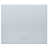 Integreeritav induktsioon pliidiplaat, Whirlpool