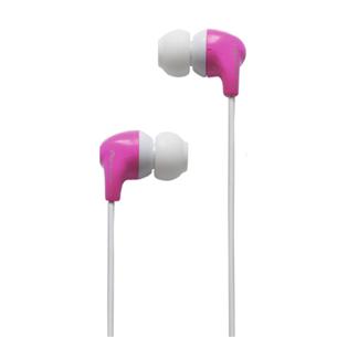Kõrvaklapid SE-CL501, Pioneer